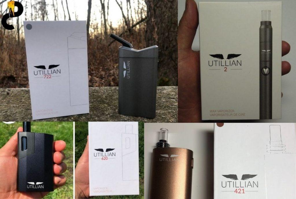 utillian-vaporizers-1024x689