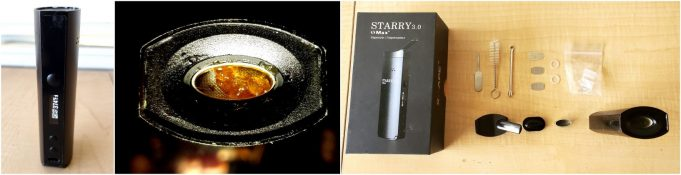 xmax-starry-review-1634x420