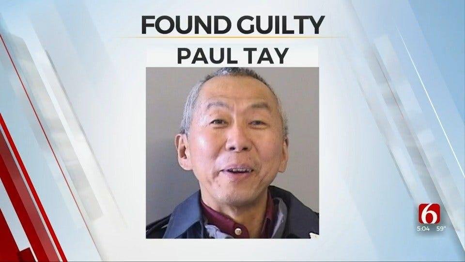 Paul_Tay-of-Oklahoma