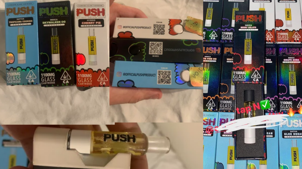 Push_Carts_fake