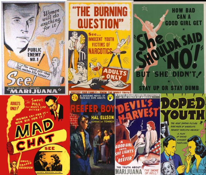 anti-marijuana-propaganda-films