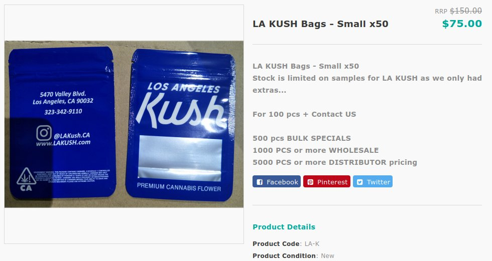 fake_mylar_bags_LA_Kush