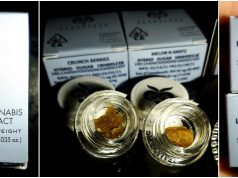 headstash live resin review