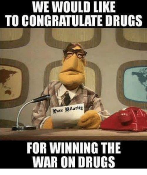 winning-the-war-on-drugs