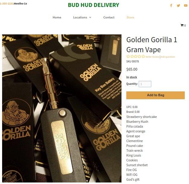 Golden-Gorilla-retail-2