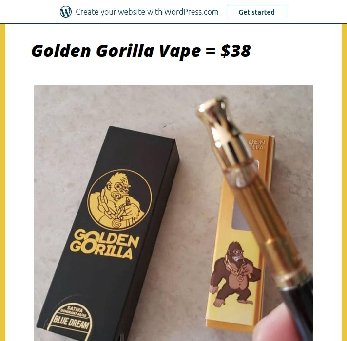 Golden-Gorilla-retail-3