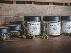 Botany-Farms-products