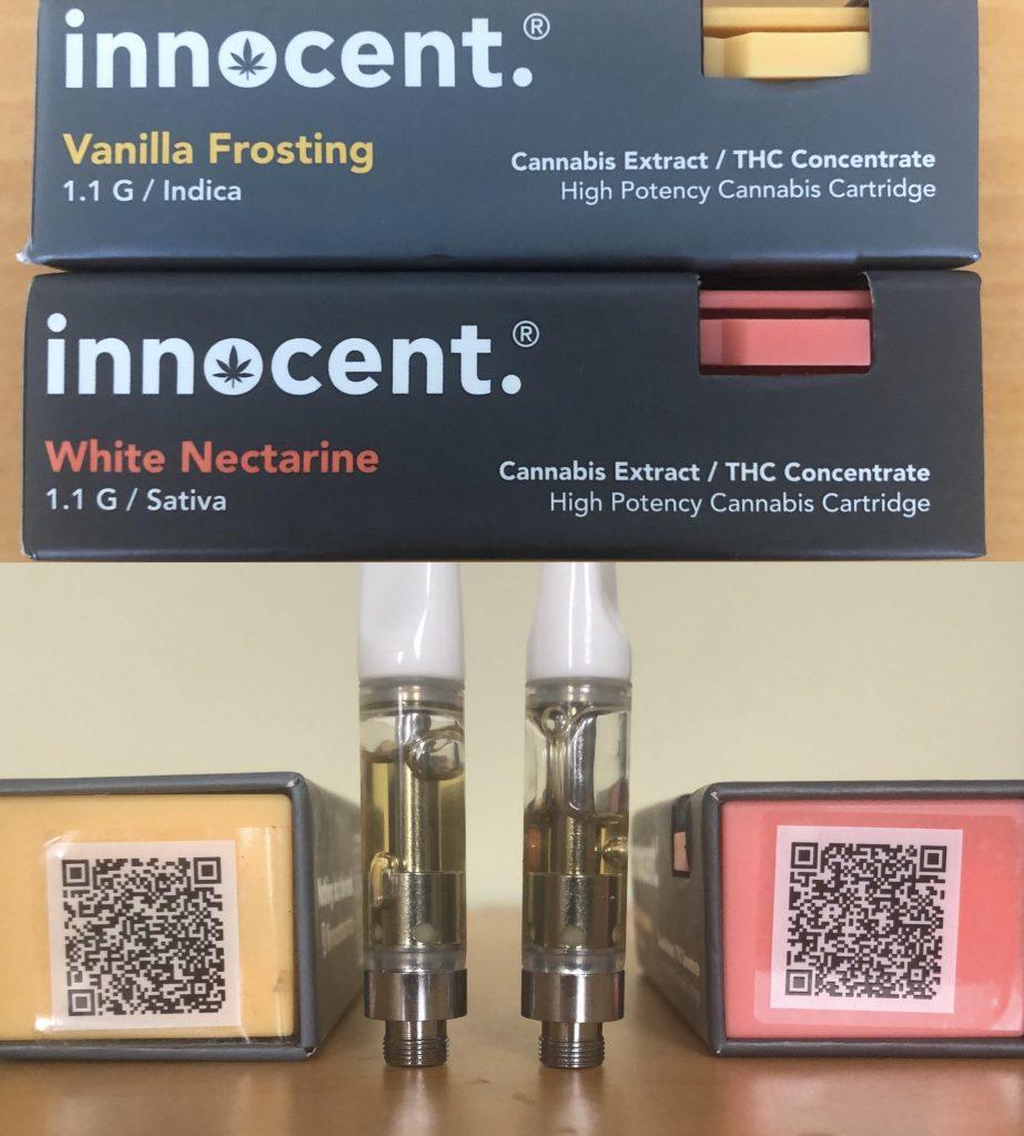 Innocent-packaging-2