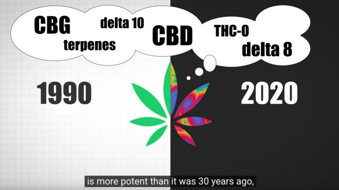 designer-cannabis