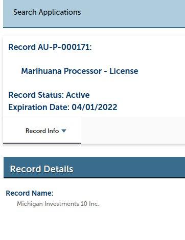 Michigan-license-listing-Muha-Meds