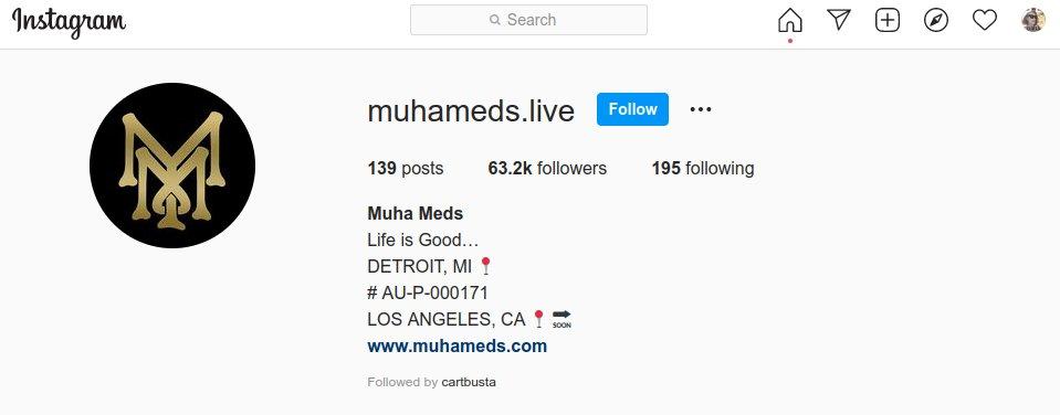 Muha-Meds-Instagram-acct