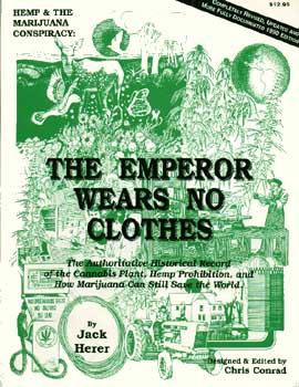 The-Emperor-Wears-No-Clothes