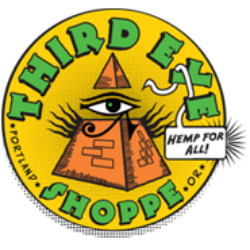 Third_Eye_Shoppe_logo